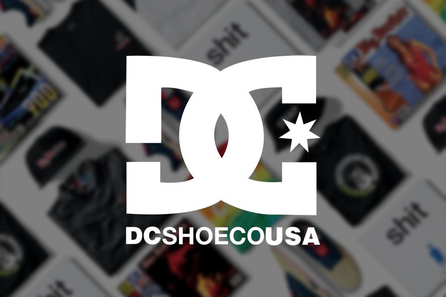 dcusa-2