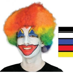 003002-clown-stackable-makeup.jpg