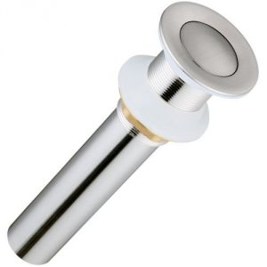 1-1-2-bathroom-pop-up-sink-drain-stopper-brushed-nickel.jpg