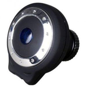 1-3-mp-digital-eyepiece-camera.jpg