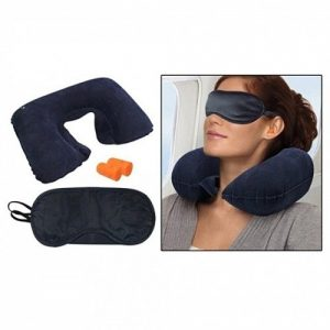 1-in-3-travel-set-inflatable-cushion-neck-pillow.jpg