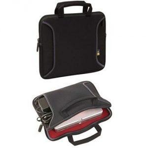 10-black-netbook-ipad-tablet.jpg