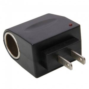 100v-ac-to-12v-dc-car-cigarette-lighter-socket-charger-outlet-adapter-us-plug-black_650x650.jpg