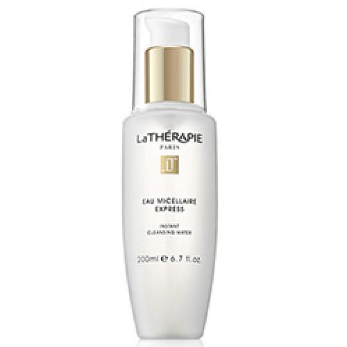 la therapie skin care