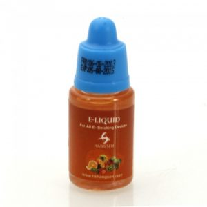 10ml-electronic-cigarette-liquid-fruit-mix-flavor_650x650.jpg