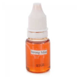 10ml-tobacco-tar-oil-for-electronic-cigarette-strong-mint-flavor_650x650.jpg