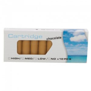 10pcs-electronic-cigarette-ecigarette-cartridge-xl100_650x650.jpg