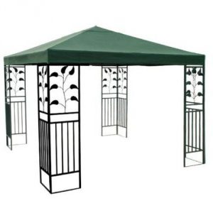 10x10-ft-garden-canopy-gazebo-top-replacement-green.jpg