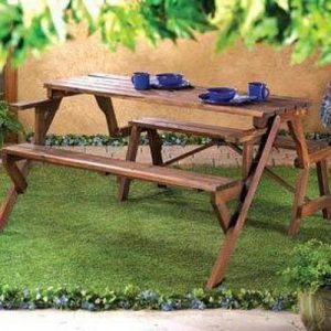 14649-rustic-convertible-garden-table.jpg