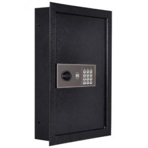 16x4x22-in-home-security-electronic-digital-wall-safe-black.jpg