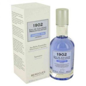 1902-lavender-by-berdoues-eau-de-cologne-spray-3-3-oz.jpg