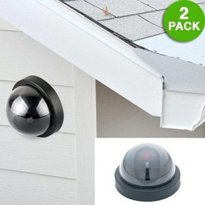 2-pack-mock-dome-surveillance-camera-looks-just-like-a-real-camera.jpg