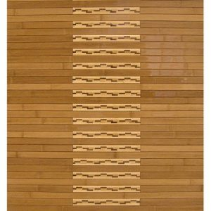 20-x-32-bamboo-kitchen-bath-mat.jpg