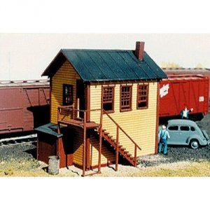 20120523-101023-w1-trainz-p11460448-sp.jpg