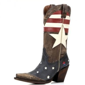 205582_85359-womens-freedom-boot-vintage-cinnamon_large.jpg