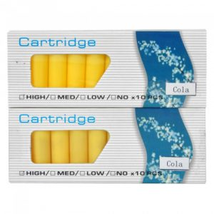 20pcs-electronic-cigarette-no-nicotine-cola-flavor-cartridge-refills-yellow_650x650.jpg