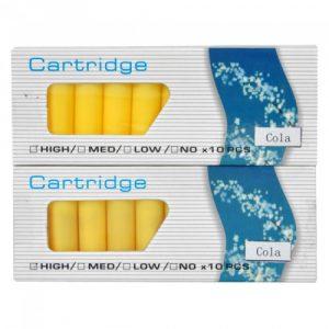 20pcs-electronic-cigarette-no-nicotine-cola-flavor-cartridge-refills-yellow_650x650.jpg