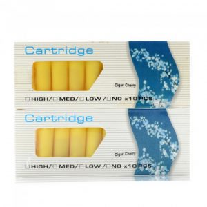 20pcs-electronic-cigarette-refills-cartridges-cigar-cherry-flavor-yellow_650x650.jpg
