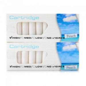 20pcs-electronic-cigarette-refills-cartridges-peach-flavor-white_650x650.jpg