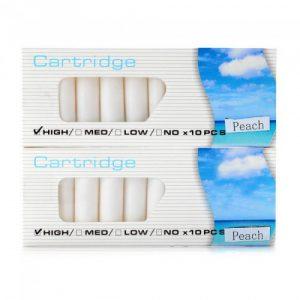 20pcs-electronic-cigarette-refills-cartridges-peach-flavor-white_650x650.jpg