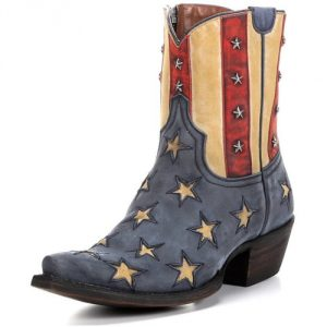 230445_67010-womens-colt-ford-old-glory-boot-stonewashed-blue_large.jpg