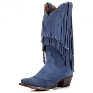 236665_100900-womens-elvis-tupelo-boot-blue-suede_large.jpg