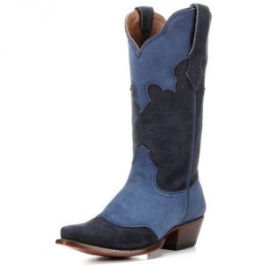 236675_100899-womens-elvis-rockabilly-boot-blue-suede-and-dark-b_large.jpg