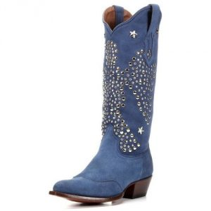 236679_100898-womens-elvis-the-king-boot-blue-suede_large.jpg