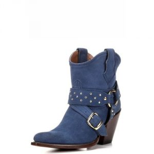 236683_100897-womens-elvis-viva-harness-boot-blue-suede_large.jpg