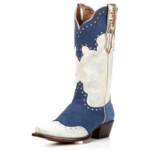 236693_100896-womens-elvis-graceland-boot-blue-suede-and-crackle_large.jpg