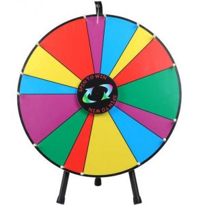 24-tabletop-tripod-spinning-prize-wheel-14-slot.jpg