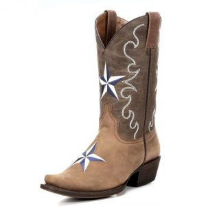 249288_106380-womens-western-star-boot-distressed-tan-and-aged-b_large.jpg
