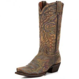 249330_106374-womens-austin-boot-vintage-honey_large.jpg