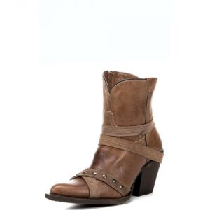 249352_106371-womens-kacey-short-boot-manchester-brown_large.jpg