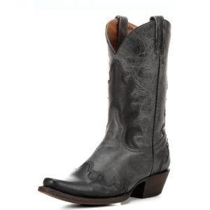249371_106366-womens-black-powder-boot-distressed-black_large.jpg