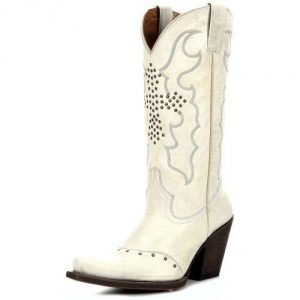 249395_106361-womens-aria-studded-cross-boot-vintage-white_large.jpg
