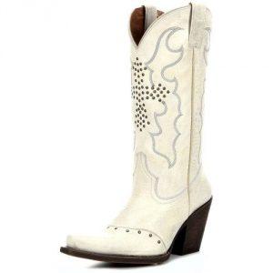 249395_106361-womens-aria-studded-cross-boot-vintage-white_large.jpg