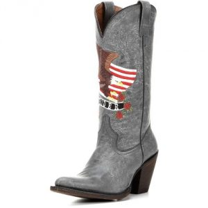 249401_106359-womens-eagle-rider-boot-ash-gray_large.jpg