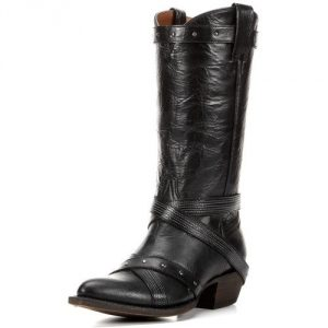 249423_106354-womens-midnight-rider-boot-manchester-black_large.jpg