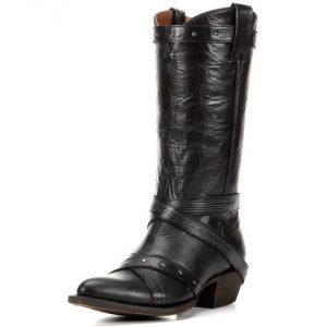 249423_106354-womens-midnight-rider-boot-manchester-black_large.jpg