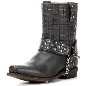 249429_106368-womens-raven-harness-short-boot-distressed-black_large.jpg