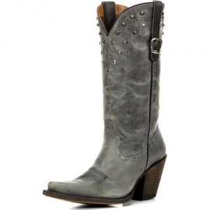 249450_106360-womens-payton-stud-boot-distressed-gray_large.jpg