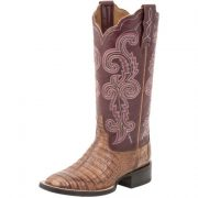 251156_83214-womens-tan-caiman-belly-with-burgundy-upper-boot_large.jpg