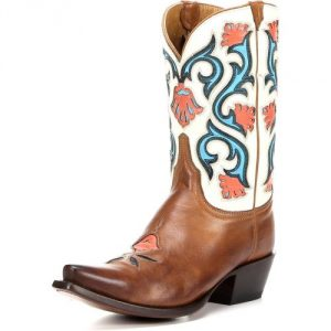 260366_83232-womens-tan-flowered-mid-shaft-boot_large.jpg