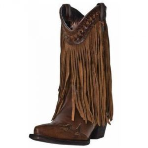 262916_56727-womens-heart-throb-boot-rust_large.jpg