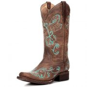 263569_85445-womens-dragonfly-embroidery-square-toe-boot-tan_large.jpg