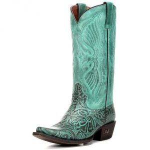 264652_113318-womens-angelica-boot-distressed-turquoise_large.jpg