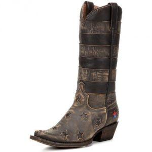264775_113402-womens-redneck-riviera-panhandle-star-boot-vintage_large.jpg