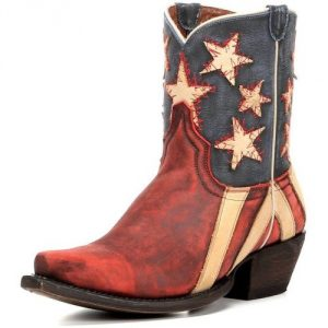 264828_113395-womens-redneck-riviera-ol-dixie-short-boot-vintage_large.jpg