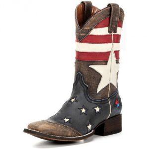 279286_113401-womens-redneck-riviera-freedom-square-toe-boot-vin_large.jpg